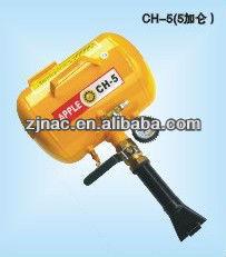 Tyre Instant-inflation Sealer