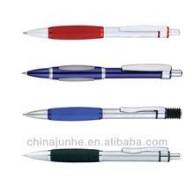 sharp ballpoint pen