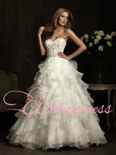wedding dresses cheap wedding dress fat size wedding dress