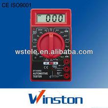 DT-830Q digital multimeter electronic multimeter