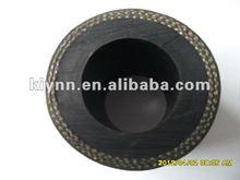 4 layer cords sandblasting rubber hose
