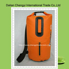 Good Quality Stylish Waterproof Dry bag