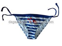 boys brief swimwear