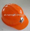 Leve capacetesdesegurança para indústria/construção vermelho, verde, laranja e assim por diante