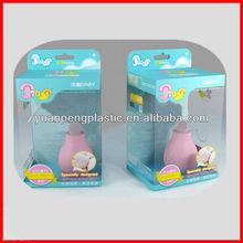 transparent plastic box manufacturer,plastic box manufacturer has own print machine,OEM plastic box manufacturer in China