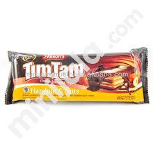 TimTam Chocolate Biscuit With Indonesia Origin
