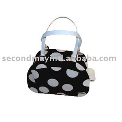 Cotton Pet Carrier 2013