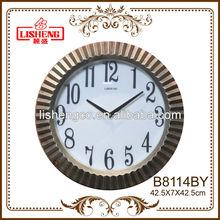 Gift wall clock B8114BY