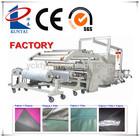 Polyurethane Reactive Pur Hot Melt Laminating Machine