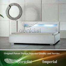 sofa bed 1063AB