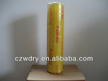 [Hot Sale] PVC cling film for food