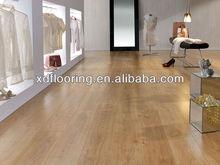 ac3 class hdf timber floors top laminate flooring brands