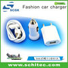 Cheap cell mobile phone accessory factory wholesale in china