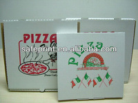 sale cheap Various inch High quality pizza boxes with logo