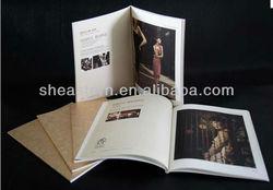 Book,Flyers,Leaflet,Catalogue,Brochure,Magazine printing