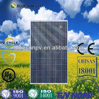 high efficiency los+precios+de+los+paneles+solares+flexibles