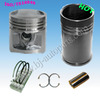 auto parts for toyota honda mercedes benz suzuki mitsubishi engine parts piston ring kit