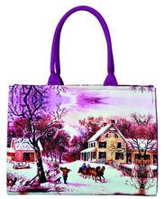 New Design Handbags Wholesale with Excellent Workmanship