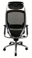 heated high end cool net office chair reviews manufacturer