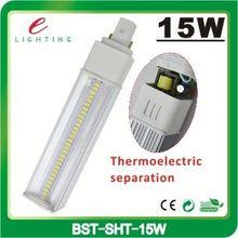 5630 led g24