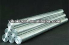 316l 180mm stainless steel bright round bar