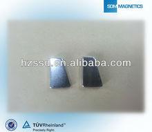 Neodymium Disc Magnets Motor
