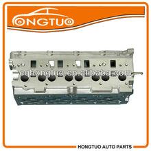New CNC De Auto Parts Avant BRT Zylinderkopf 16V DOHC (AMC:908711)