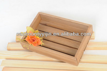 antique wood crates for packing fruits
