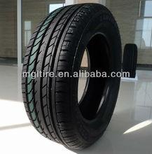 High Quality PCR Tyre 195R14C 185R14C 175/70R13 of car tyre