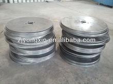 Hot Selling Metal DISC Cutting/HSS Steel Cutting Disc/Blank Circular Saw Blades