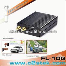 FL-10G basic AVL google map mini