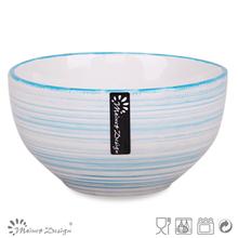 unbreakable microwave ceramic bowl