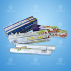 PE Cling Wrap Film For Food