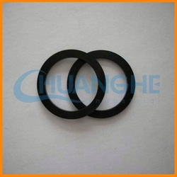 pressure cooker silicone rubber seal ring