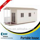 CBM container house floor plans Lebanon