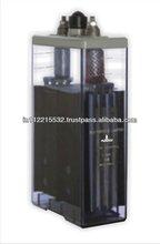 12V Long Service Life Stationary Battery