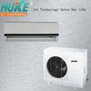 split air conditioner HITACHI/TOSHIBA/SANYO compressorR22/R410a 9000BTU/12000BTU/18000BTU/24000BTU manufacturer
