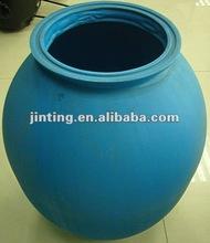 pp barrel, plastic water barrel, custom made oil barrel