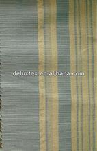 Drapery sheer fabric