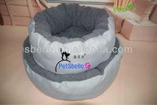 2013 Dog beds Dog cushion Dog house