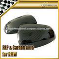 per bmw x6 e71 carbonio specchietto laterale di copertura