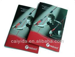 ls magazine,matte magazine printing,ls magazine with low price