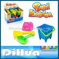 Venta al por mayor- playa de juguetes para adultos