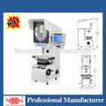 Projetor digital( jq- 3015)