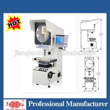 Digital projector (JQ-3015)