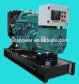 la mejor calidad aprobado por la ce dinamos eléctricos generador de precio