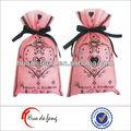 2013 novos produtos guangzhou casamento dom saco de embalagem
