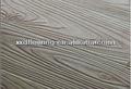 Ac5 revêtement de sol stratifié, haut de gamme plancher laminant
