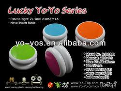 High Quality Patent Product Professional yoyo