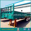 Side Wall Panel cargo box trailer